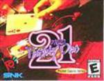 Neo 21