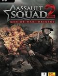 Asssault Squad 2: Men of War Origins