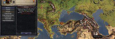 Imagini Crusader Kings 2