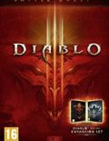 Diablo 3: Battle Chest