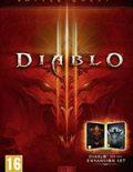Diablo 3: Battle Chest