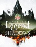 Endless Legend – Shadows