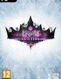 Endless Legend – Shifters