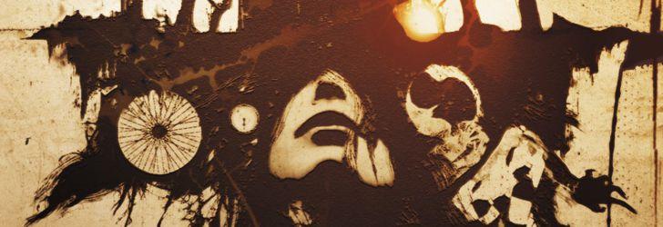Resident Evil VII: Biohazard s-a lansat oficial, iată câteva recenzii