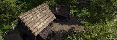 Imagini The Guild 3
