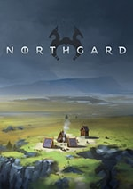 Northgard Box Art
