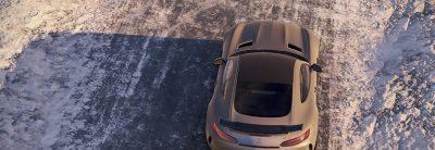 Imagini Project CARS 2
