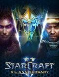 Starcraft 2 Battle Chest: The Complete Trilogy