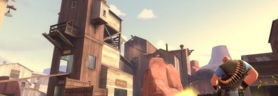 Imagini Team Fortress 2