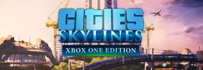 Cities: Skylines primește trailer ce anunță jocul pe Xbox One