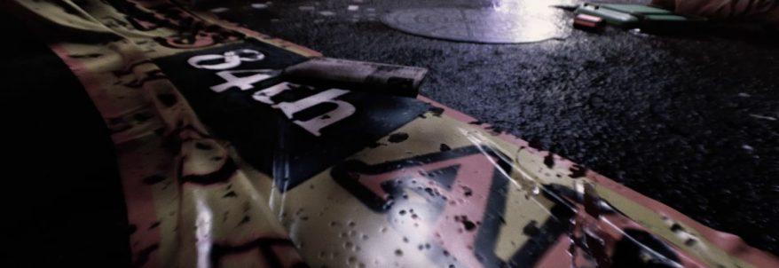 Daymare: 1998 a primit trailer cinematic pentru campanie de Kickstarter