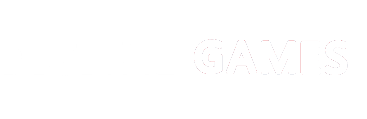 Digital Games Logo
