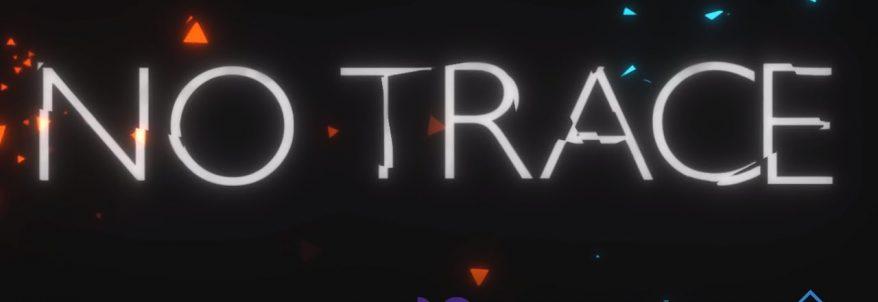 No Trace - Trailer