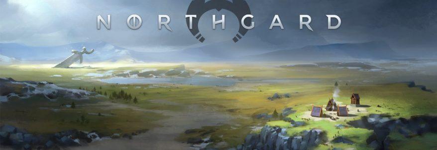 Northgard – Trailer