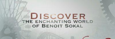 """Syberia 3 a primit trailerul """"descoperă"""""""