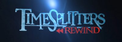 TimeSplitters: Rewind a primit primul trailer oficial