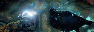 Imagini BATTLECREW Space Pirates