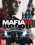 Mafia III – Season Pass