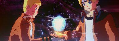 Imagini Naruto Shippuden: Ultimate Ninja Storm 4 – Road to Boruto