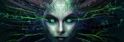 System Shock 3 se va lansa și pe console mulțumită publisher-ului Starbreeze Studios