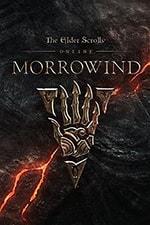 The Elder Scrolls Online: Tamriel Unlimited – Morrowind