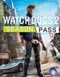 Watch Dogs 2 – Season Pass