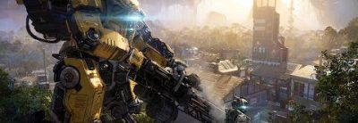 Colony Reborn, DLC-ul gratuit pentru Titanfall 2 detaliat vine la pachet cu un free trial