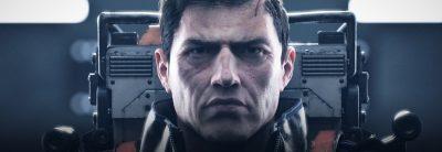 Data de lansare pentru The Surge a fost stabilită, un trailer CGI ne prezintă lupta viscerală