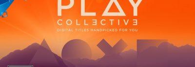 PaRappa the Rapper Remastered și alte titluri PlayStation se vor lansa începând cu săptămâna viitoare