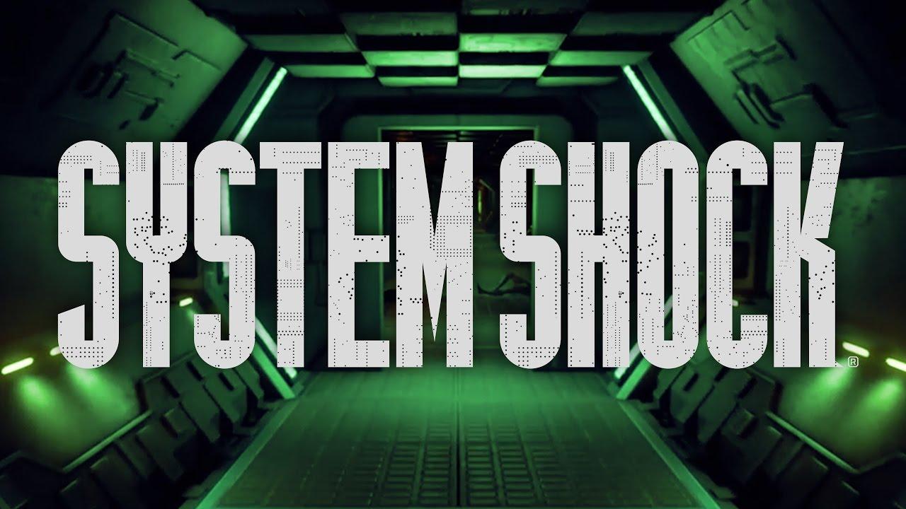 System Shock 3 anunța schimbarea engine-ului printr-un nou trailer