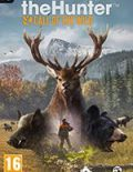 theHunter: Call of the Wild