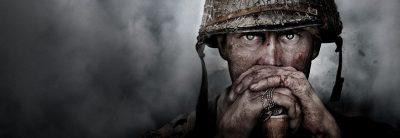 Call of Duty: WW2 va fi următorul titlu Call of Duty, dezvăluirea programată pentru 26 aprilie