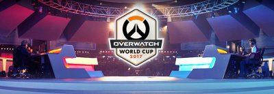 Overwatch atinge 30 de milioane de jucători, cele 32 de țări participante la World Cup confirmate