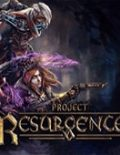 Project Resurgence