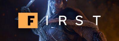 Armele și echipamentele din Middle-earth: Shadow of War prezentate