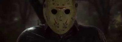 Friday the 13th: The Game are o dată de lansare clară