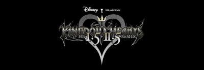 Kingdom Hearts HD 1.5 + 2.5 ReMIX – Trailer