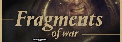 Warhammer 40.000: Dawn of War III primește trailer de lansare
