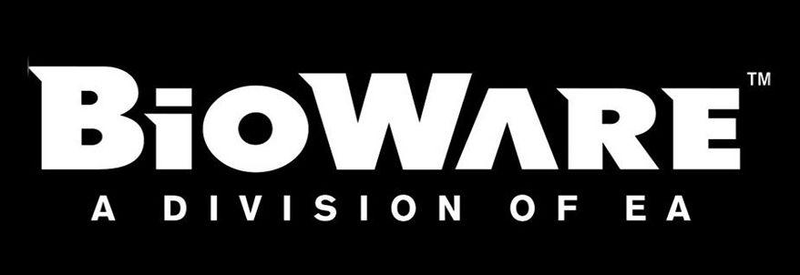 Următorul joc conceput de BioWare a fost amânat pentru FY 2019