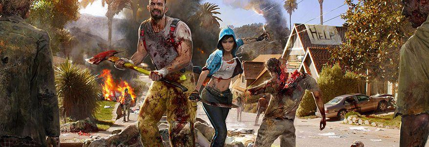Dead Island 2 este încă în dezvoltare