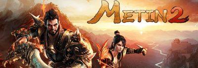 Metin 2 se lansează oficial pe Steam