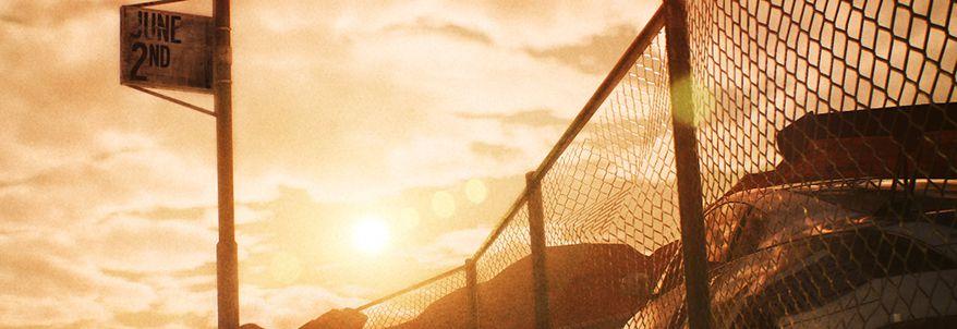 Need For Speed 2017 va avea conținut singleplayer offline