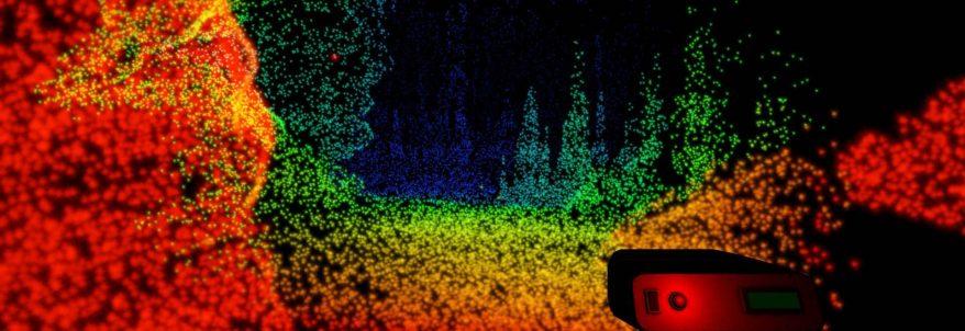 Scanner Sombre