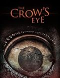 The Crow's Eye