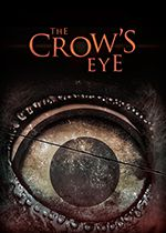 The Crows Eye PC Box Art Coperta