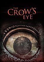 The Crows Eye PC Box Art Coperta