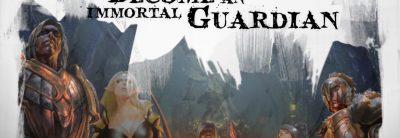 Guardians of Ember – Trailer
