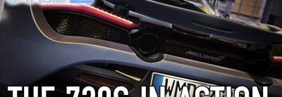 Project CARS 2 poate fi acum pre-comandat, edițiile speciale detaliate oficial