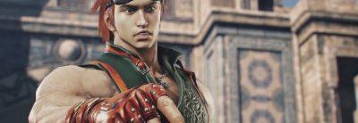 Tekken 7 primește un nou trailer care prezintă câteva dintre caracterele noului titlu