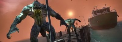 The Secret World se relansează sub forma titlului gratuit Secret World Legends